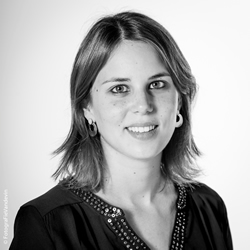 Liesbet Laenen - Groepspraktijk de Kering