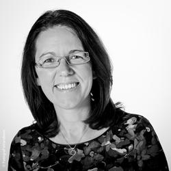 Marijle Leys  - Groepspraktijk de Kering