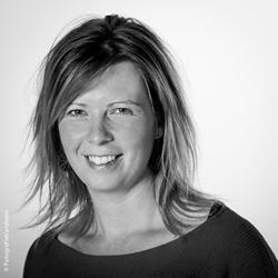 Sarie Goossens - Groepspraktijk de Kering