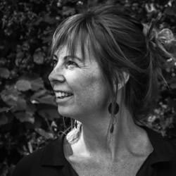 Groepspraktijk de Kering - Sarie Goossens